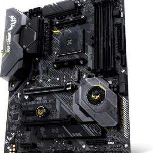 ASUS Motherboard TUF GAMING X570-Plus
