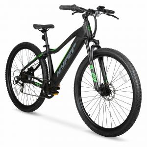 Hyper E-Ride Electric Bike 29″ Wheels, 36 Volt Battery