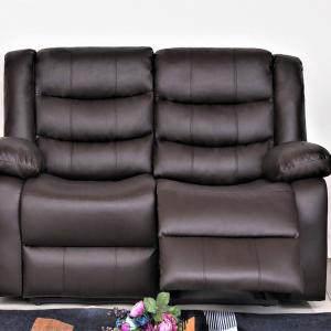 Hogen Reclining Loveseat