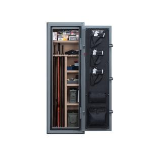 Wasatch 18 Gun Fire and Water Safe with E-Lock 18EGW
