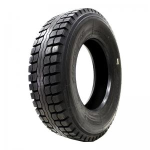 Atlas DRVOS 295/75R22.5 144/141 M Drive Commercial Tire