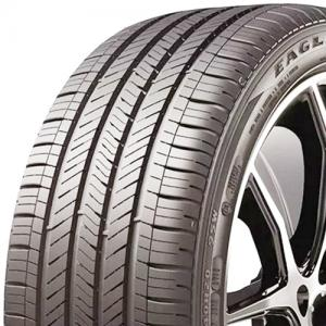 Goodyear Eagle Touring Summer 285/45R22 114H Tire