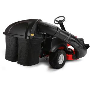 MTD Brands Bagger 50″/54″ RZT Mowers 19A70043OEM 2015 and After