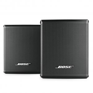 Bose Surround Sound Rear Speakers – Black