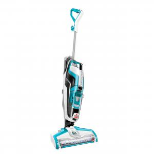 BISSELL CrossWave All-in-One Multi-Surface Wet Dry Vac 2211W