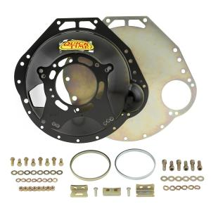 Quick Time RM-6065 Clutch Bell Housing