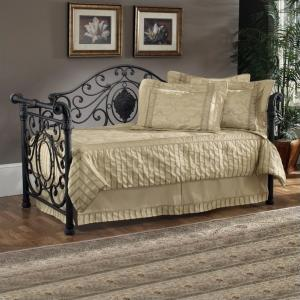 Hillsdale Furniture Mercer Daybed with Trundle