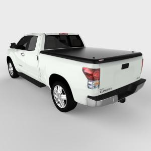 Undercover UC4070 07-13 Tundra Double Cab 6.5′ Tonneau Cover