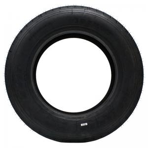 Sailun S637 275/70R22.5 148 M All Position Commercial Tire
