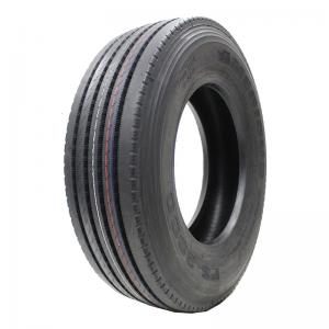 Americus PS2000 11/R24.5 149 Steer Commercial Tire