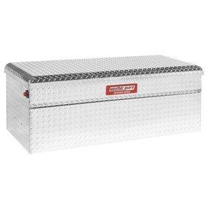 WEATHER GUARD 300401901 Truck Tool Box