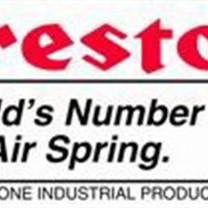Firestone Ride-Rite All-In-One Analog Kit 11-13 Ford F450 2WD/4WD (W217602803)