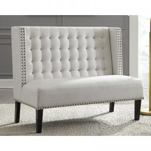 Signature Design by Ashley Beauland Accent Bench