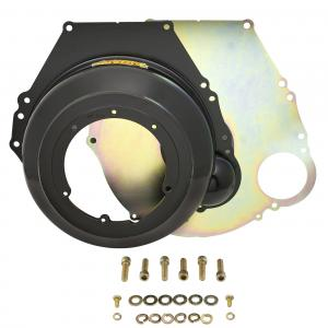 Quick Time RM-9011 Clutch Bell Housing