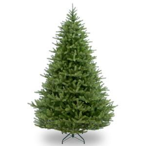 National Tree Norway Fir Tree-Size:9 Ft