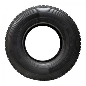 Cosmo CT701 Plus 11/R22.5 146/143 L Drive Commercial Tire