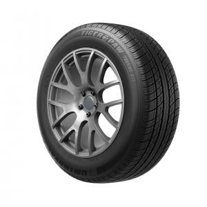 Uniroyal Tiger Paw Touring A/S 235/55R20 102V BSW