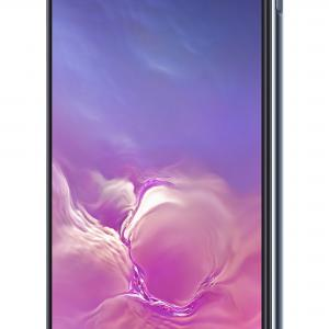 SAMSUNG Unlocked Galaxy S10e, 128GB Black – Smartphone