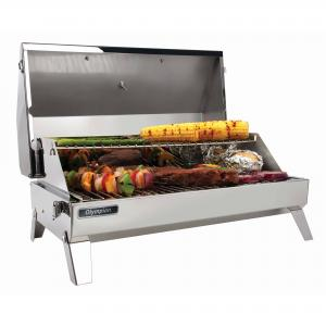 Camco 57245 Olympian 6500 Gas Grill