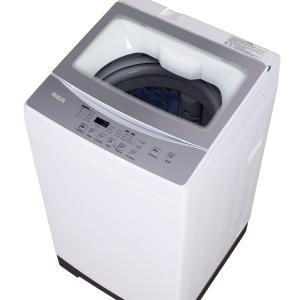 RCA 1.6 cu ft Portable Washer RPW160, White
