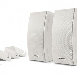 Bose 251 SE Weather-resistant Outdoor Speakers