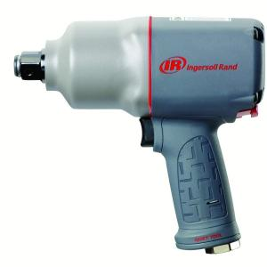 Ingersoll Rand 3/4″ Composite Impact Wrench
