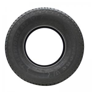 Firestone Transforce AT2 245/75R16 120 R Tire
