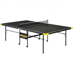 Stiga Optima Indoor Table Tennis Table