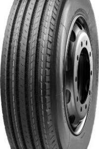 Crosswind CWA202 11/R24.5 149 M Steer Commercial Tire