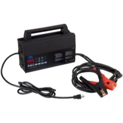 70 AMP Power Supply/Battery Charger