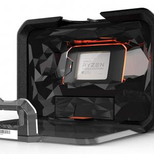 AMD Ryzen Threadripper 2950X 16-Core 3.50 GHz Processor