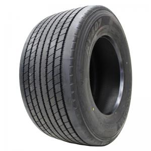 Continental HTL1 445/50R22.5 162 L Trailer Commercial Tire