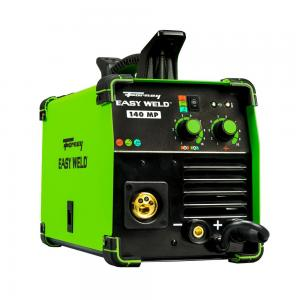 Forney Easy Weld 140 MP Machine