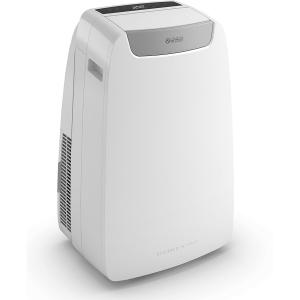 Olimpia Splendid DolceClima 14,000-BTU Compact Portable Air Conditioner with Heat Pump