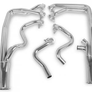 Hooker 6115-1HKR Exhaust Header