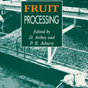Fruit Processing