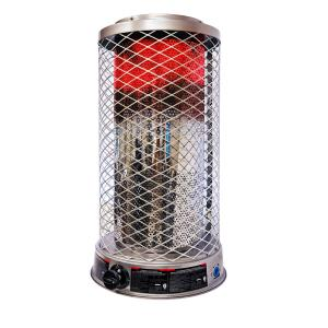 Dyna-Glo Delux RA100NGDGD 100,000 BTU Natural Gas Radiant Heater