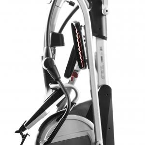 ProForm Smart Strider 895 CSE Elliptical with 7″ HD Touchscreen and 1-Year iFit Membership