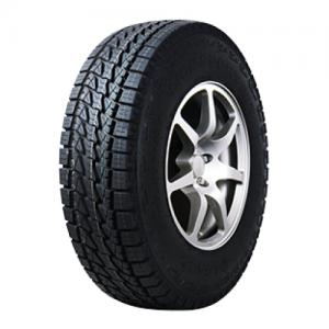 Leao Lion Sport AT 275/65R18 116 T Tire