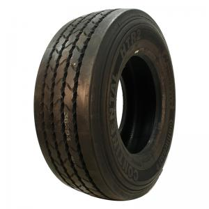 Continental HTR2 Tread A 425/65R22.5 166 K Trailer Commercial Tire