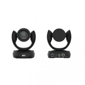 VC520 PRO USB Conference Camera and Speakerphone System