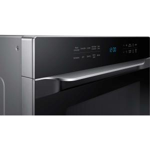 Samsung 1.2 Cu. Ft. Countertop Convection Microwave