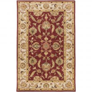 Artistic Weavers Oxford Isabelle 9′ x 13′ Rectangular Area Rug