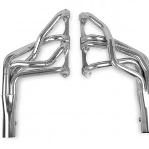 Hooker 2105-1HKR Exhaust Header