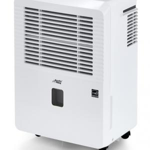 Arctic King 35 Pint Energy Star Dehumidifier for Very Damp Rooms, WDK35AE1N