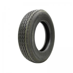 Continental HSR2 11/R22.5 146 L All Position Commercial Tire