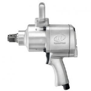 IMPACT WRENCH 1 IN. DRIVE 1450FT/LBS 5000RPM