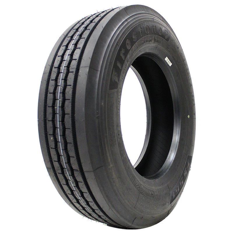 Firestone FS561 11/R22.5 144 L All Position Commercial Tire