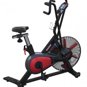 """R1 Commercial """"Dual"""" Air Resistance Cycle"""