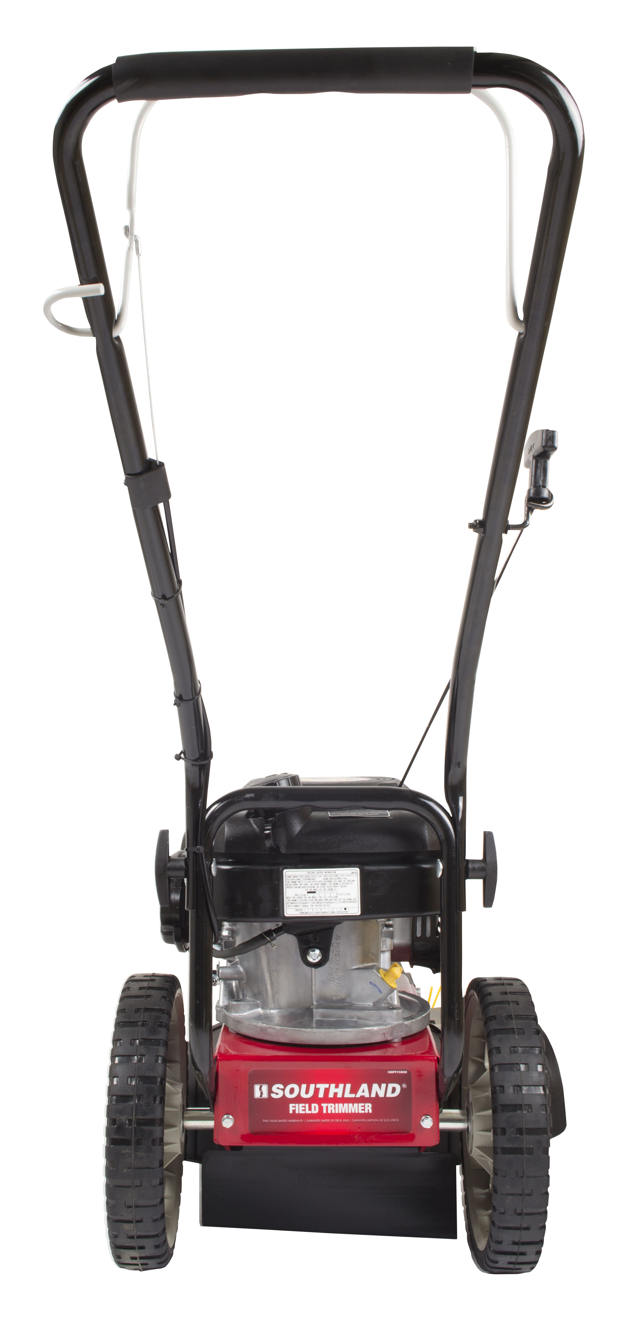 Southland 22 In  150cc Walk Behind Ohv Gas String Trimmer